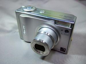 Dscf4693