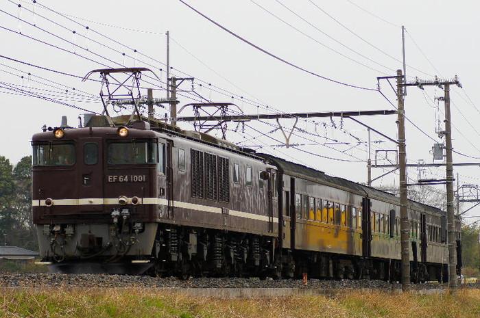 Dsc08581