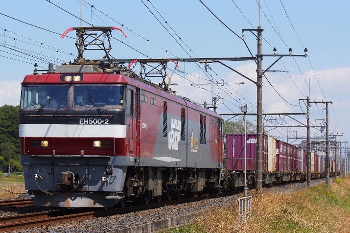 Dsc04085