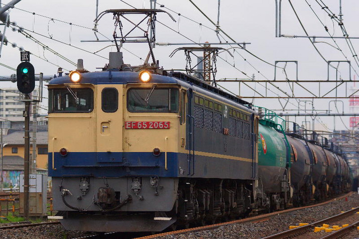 Dsc04174