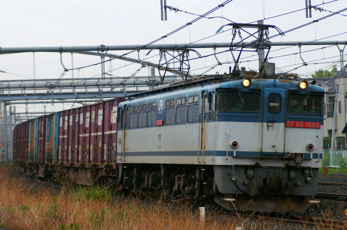 Pict5535