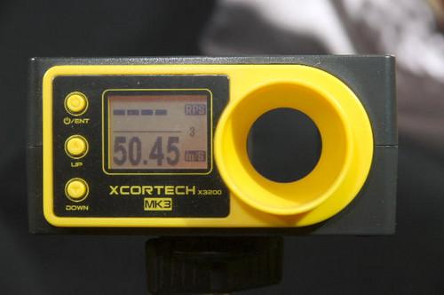 Dsc09700