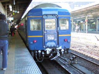 Dscf0996